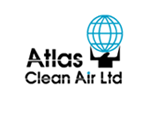 Atlas Clean Air